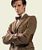 noteworthynerd's avatar
