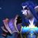 Mandyrobin's avatar